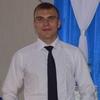 Сергей, 31, г.Усть-Лабинск
