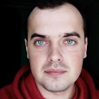 Миша, 27 років, Стрілець, Львів
