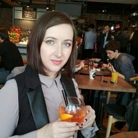 АлинаЯ, 31 год, Рыбы, Екатеринбург