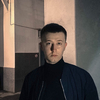 Богдан, 23, г.Элиста