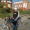 Михаил, 41, г.Спасск-Рязанский