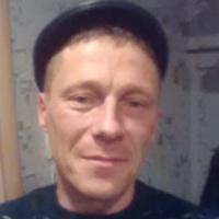 Александр, 42 года, Весы, Можга