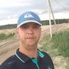 Павел, 37, г.Осташков