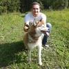 Илья, 32, г.Озерск