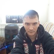 Денис 29 Искитим