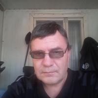 Игорь, 57 лет, Скорпион, Москва