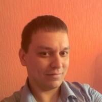 Илья, 33 года, Козерог, Ангарск