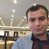 Aziz, 31, г.Acha