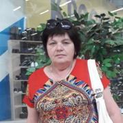 Елена 60 Рубцовск