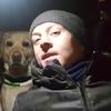 Василий, 26, г.Иваново