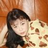 Татьяна, 32, г.Горловка