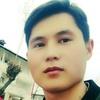 Нуртилек, 20, г.Бишкек