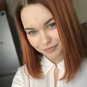 Аноним, 23, г.Воронеж