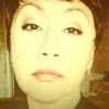 Жанна, 46, г.Бердянск