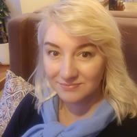 Наталья, 42 года, Стрелец, Петропавловск