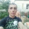Евгений, 34, г.Кишинёв