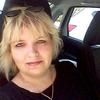 Елена, 42, г.Волгоград