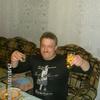 Петр, 48, г.Волноваха
