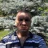 Виктор, 40, г.Дубоссары