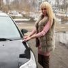 Светлана Ермолова, 30, г.Дзержинск