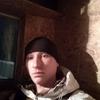 Коля Кирилюк, 26, г.Житомир