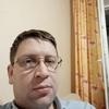Юрий, 37, г.Череповец