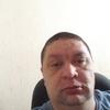 александр, 40, г.Казань