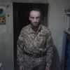 Олександр, 43, г.Васильков