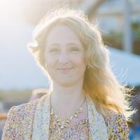 Наташа, 47 лет, Скорпион, Одесса