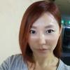 김 유미, 39, г.Dagu