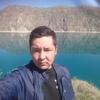 пашка, 24, г.Бишкек