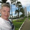 Юрий Холод, 49, г.Одесса