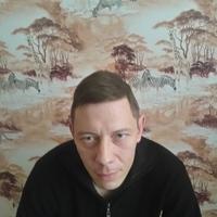 Серёга, 42 года, Овен, Ульяновск