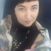 Яна, 43, г.Санкт-Петербург