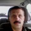 Валера, 50, г.Уяр