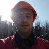 Руслан Тришин, 23, г.Иркутск