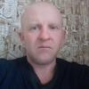 Максим, 36, г.Котельниково