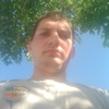 Александр, 26, г.Джанкой
