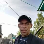 Виталий, 33, г.Зима