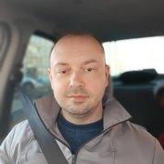 Алексей 43 Киров