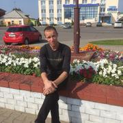 Юрий 37 Минск