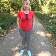 Людмила, 45, г.Житомир