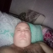 Евгений 34 Вологда