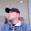 МАКС, 37, г.Алушта