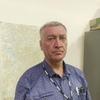 Александр, 58, г.Тверь