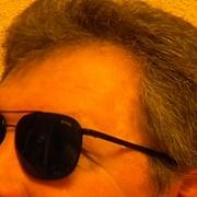 Андрей 54 года (Телец) Сосновый Бор