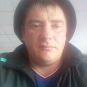 Илья, 37, г.Видное