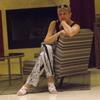 Людмила, 55, г.Эджуотер