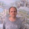 Олег, 39, г.Приморско-Ахтарск