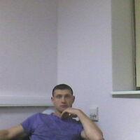 lalv1620, 34 года, Козерог, Москва